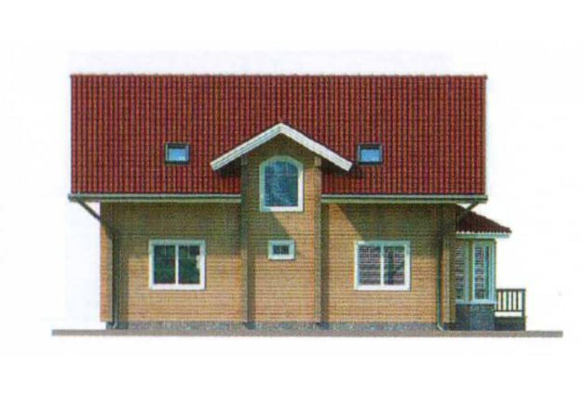 Изображение uploads/gss/goods/356/big_4.jpg к проекту дома из клееного бруса АСД-1356