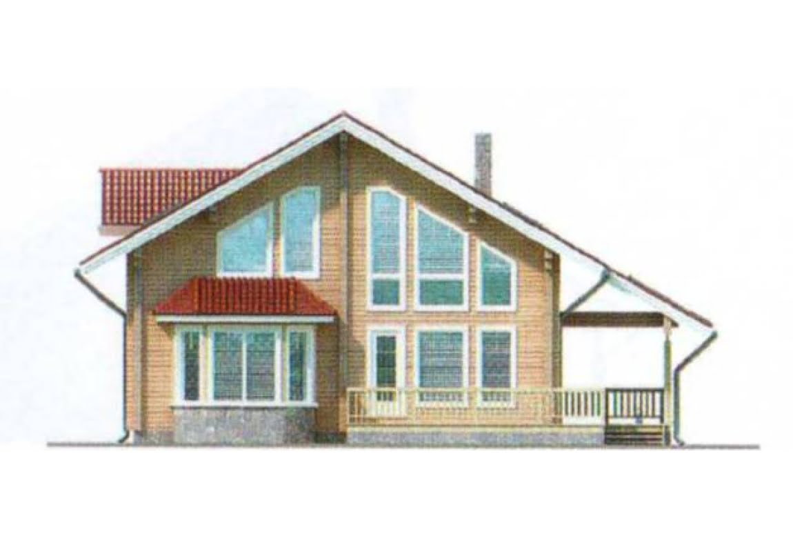 Изображение uploads/gss/goods/356/big_5.jpg к проекту дома из клееного бруса АСД-1356