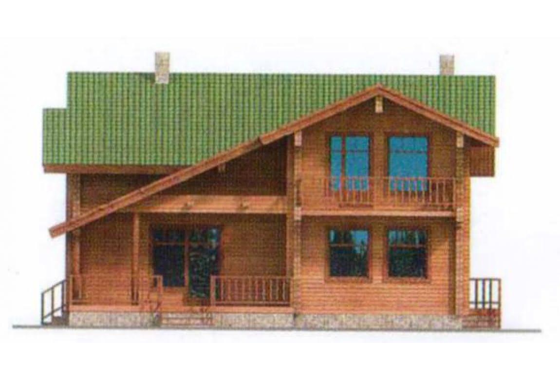 Изображение uploads/gss/goods/357/big_2.jpg к проекту дома из клееного бруса АСД-1357