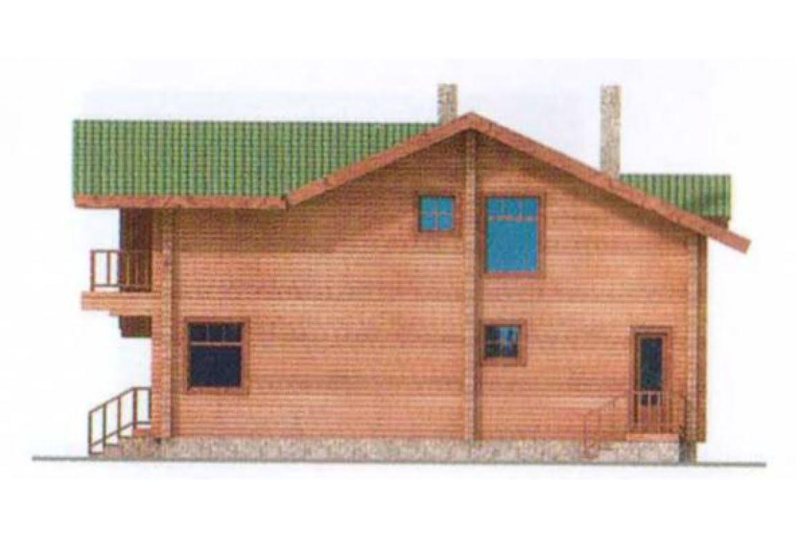 Изображение uploads/gss/goods/357/big_3.jpg к проекту дома из клееного бруса АСД-1357