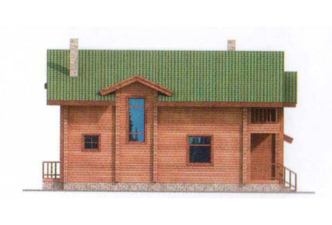 Изображение uploads/gss/goods/357/big_4.jpg к проекту дома из клееного бруса АСД-1357