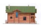 Изображение uploads/gss/goods/357/thumb_4.jpg к проекту дома из клееного бруса АСД-1357
