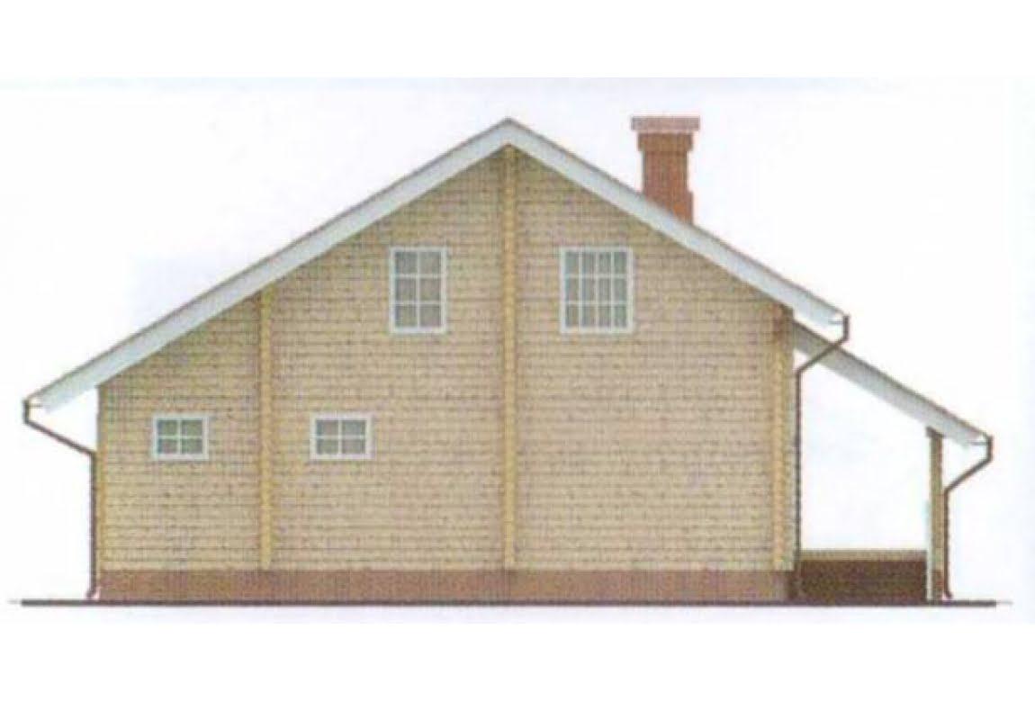 Изображение uploads/gss/goods/359/big_3.jpg к проекту недорогого дома АСД-1359