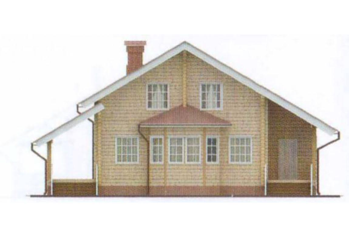 Изображение uploads/gss/goods/359/big_5.jpg к проекту недорогого дома АСД-1359