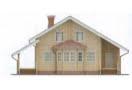 Изображение uploads/gss/goods/359/thumb_5.jpg к проекту недорогого дома АСД-1359