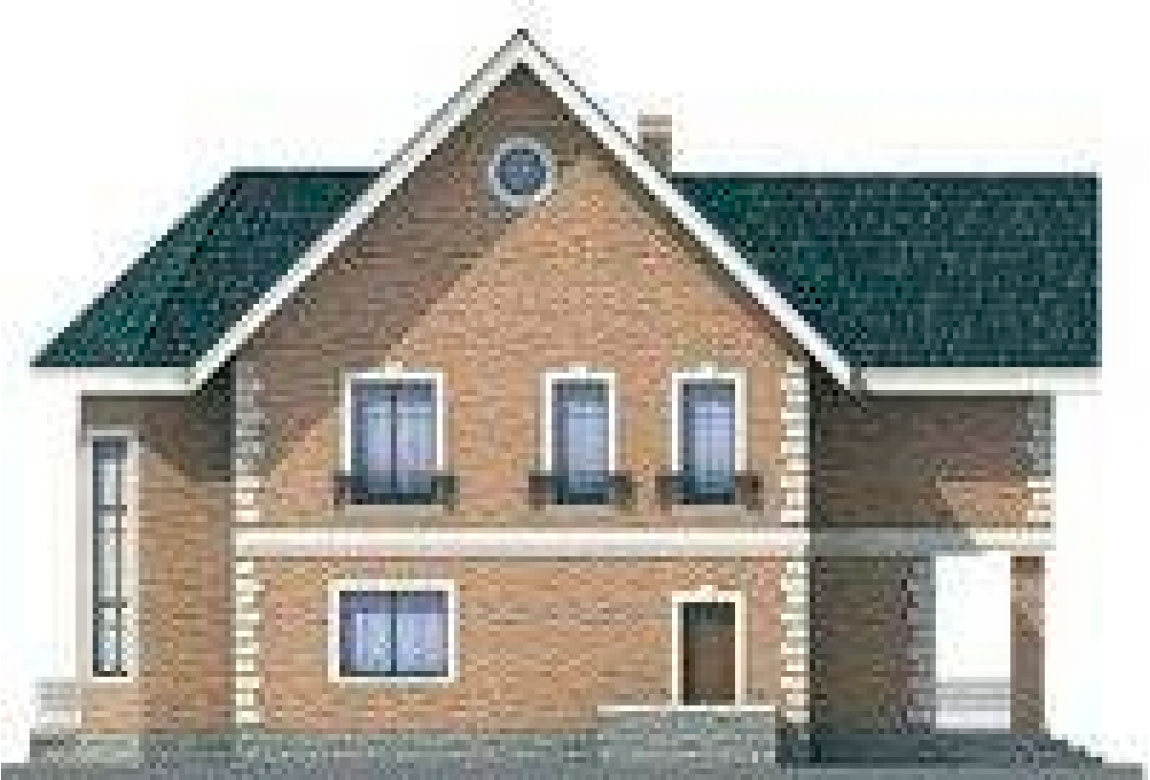 Изображение uploads/gss/goods/36/big_8.jpg к проекту дома из кирпича АСД-1036