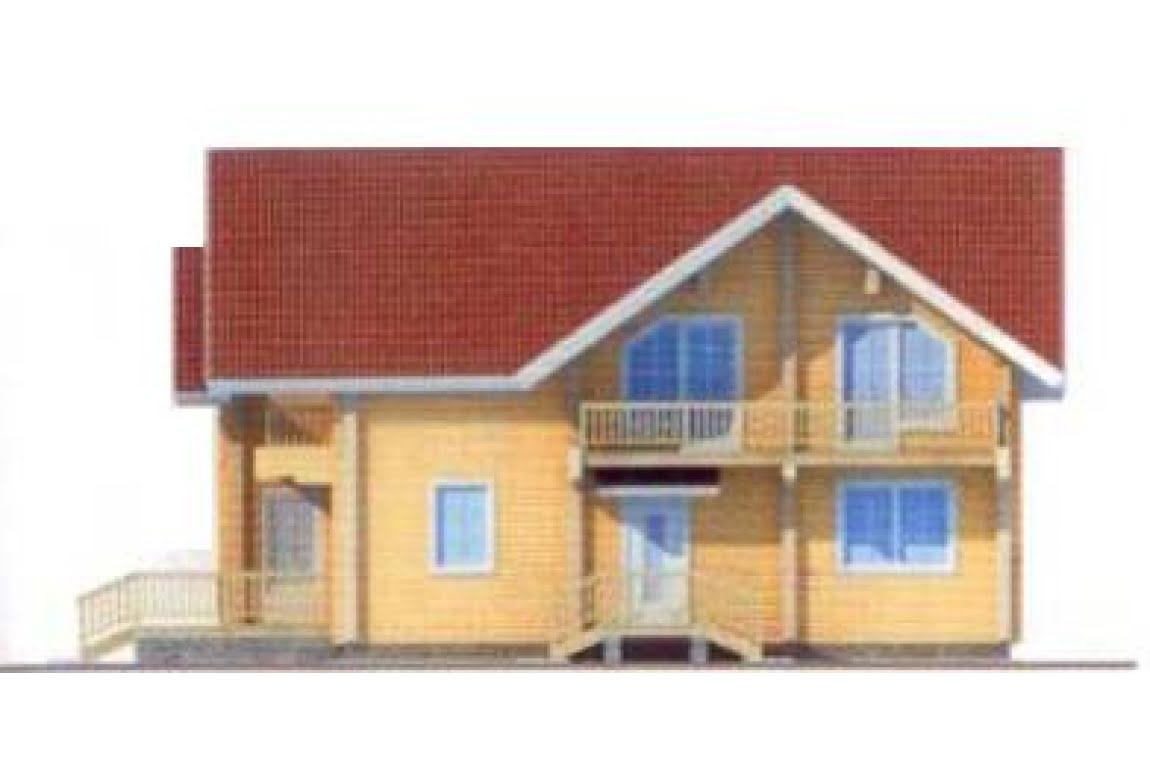 Изображение uploads/gss/goods/361/big_2.jpg к проекту дома из клееного бруса АСД-1361