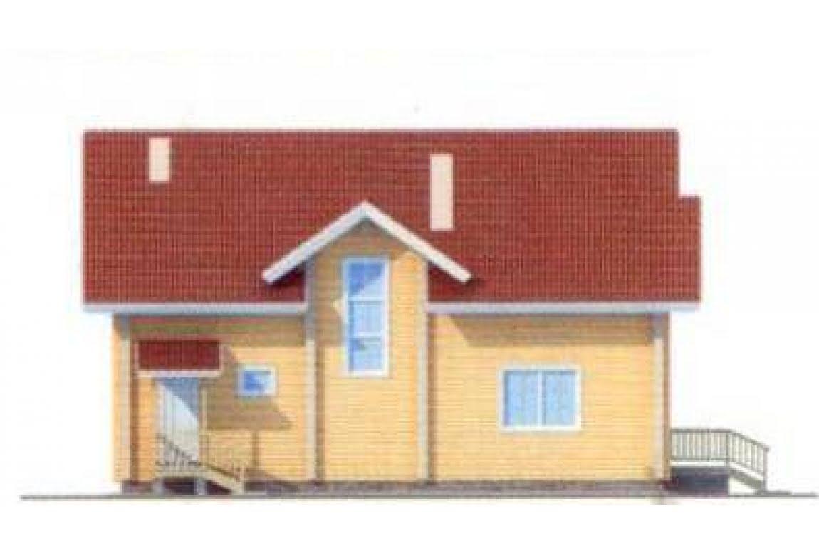 Изображение uploads/gss/goods/361/big_4.jpg к проекту дома из клееного бруса АСД-1361