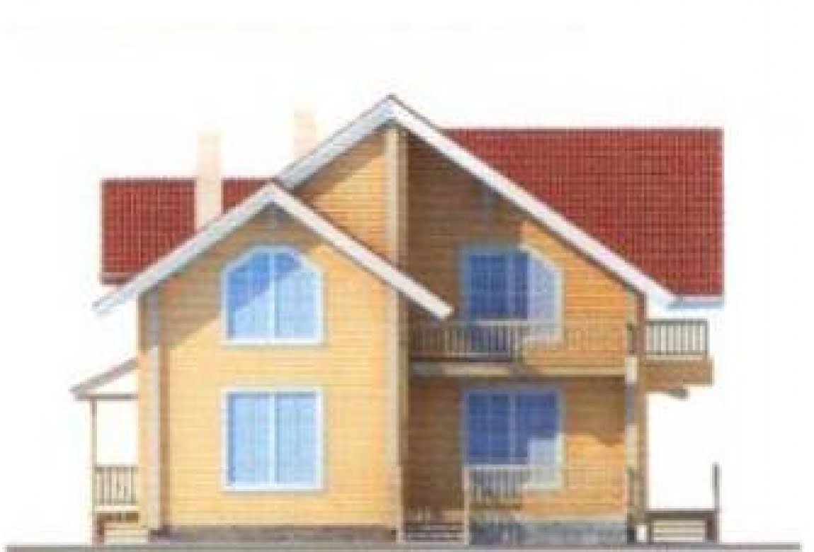 Изображение uploads/gss/goods/361/big_5.jpg к проекту дома из клееного бруса АСД-1361