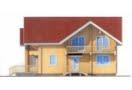 Изображение uploads/gss/goods/361/thumb_2.jpg к проекту дома из клееного бруса АСД-1361