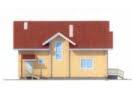 Изображение uploads/gss/goods/361/thumb_4.jpg к проекту дома из клееного бруса АСД-1361