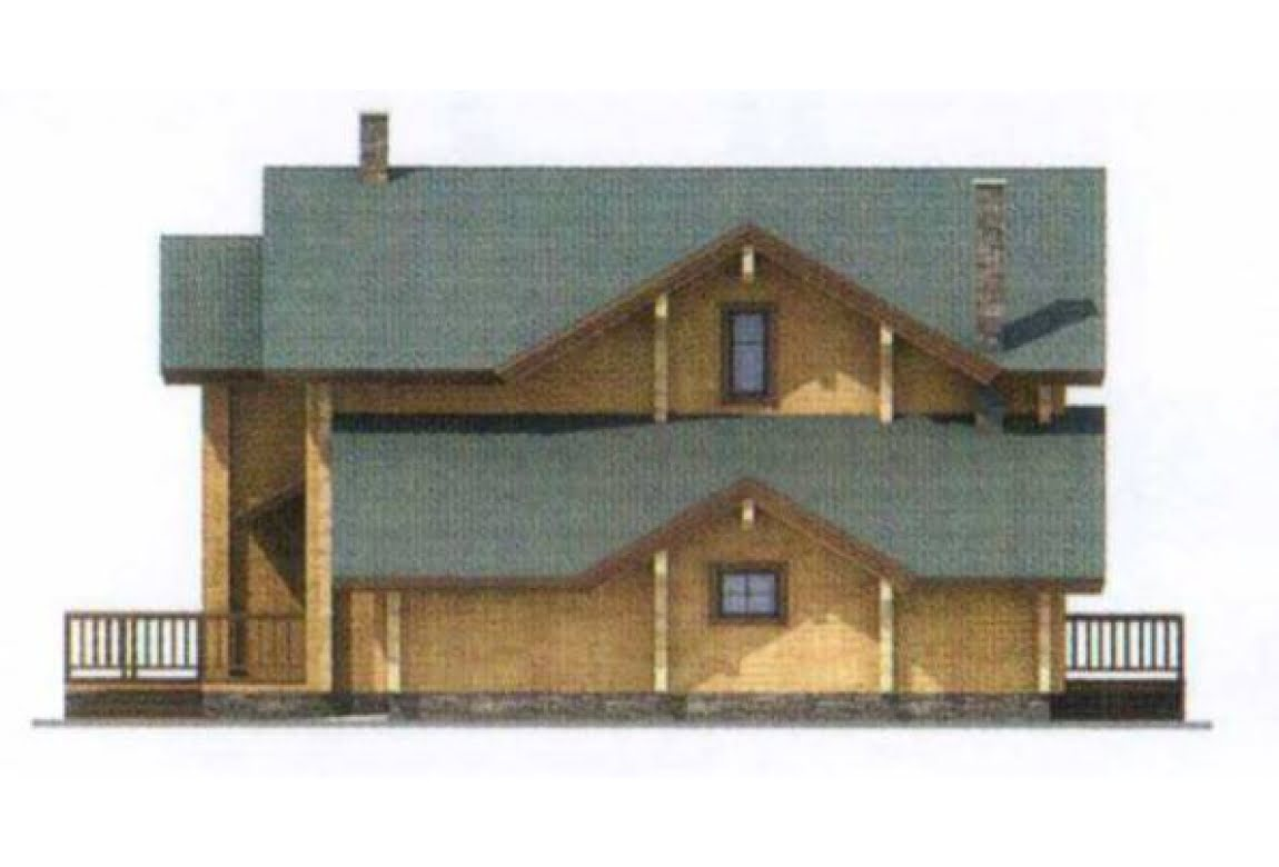 Изображение uploads/gss/goods/362/big_2.jpg к проекту дома из клееного бруса АСД-1362