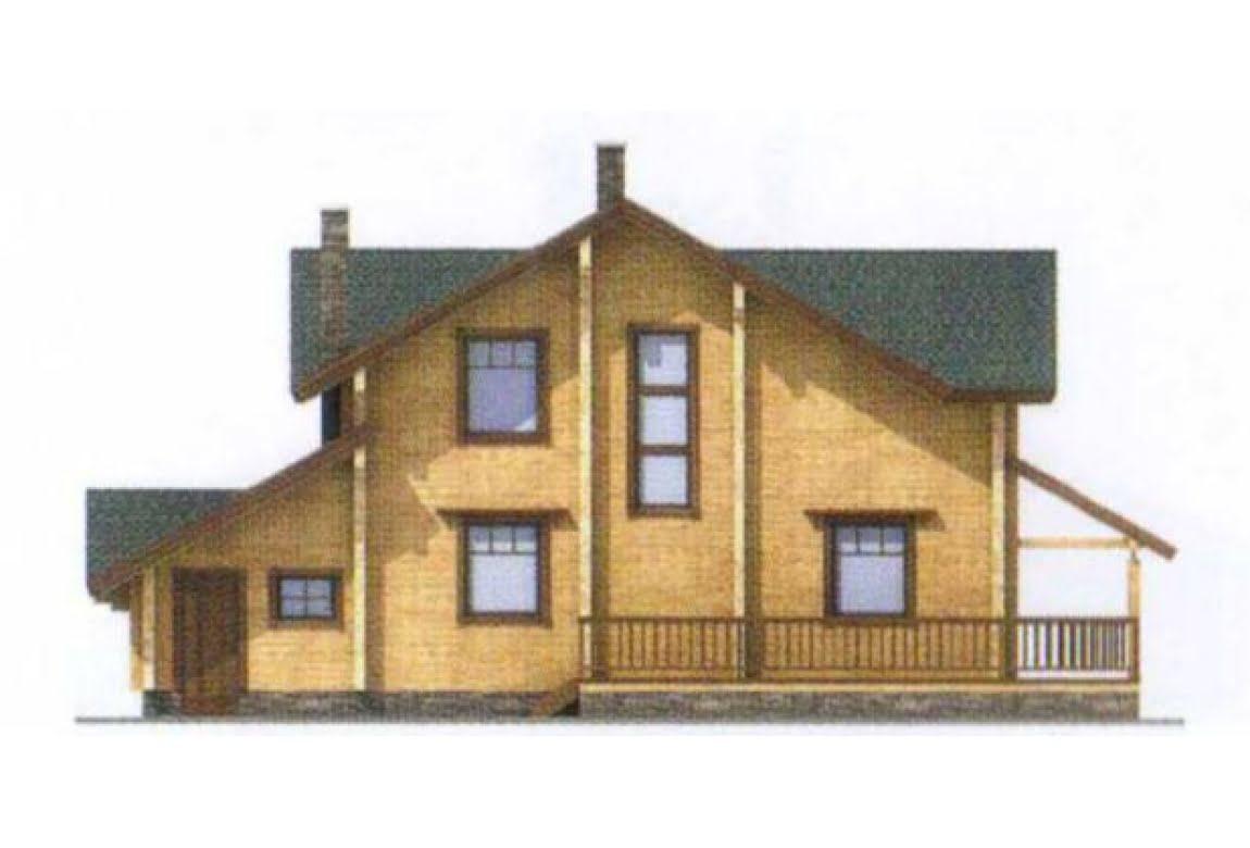 Изображение uploads/gss/goods/362/big_3.jpg к проекту дома из клееного бруса АСД-1362