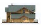 Изображение uploads/gss/goods/362/thumb_2.jpg к проекту дома из клееного бруса АСД-1362