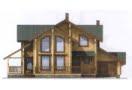 Изображение uploads/gss/goods/362/thumb_5.jpg к проекту дома из клееного бруса АСД-1362