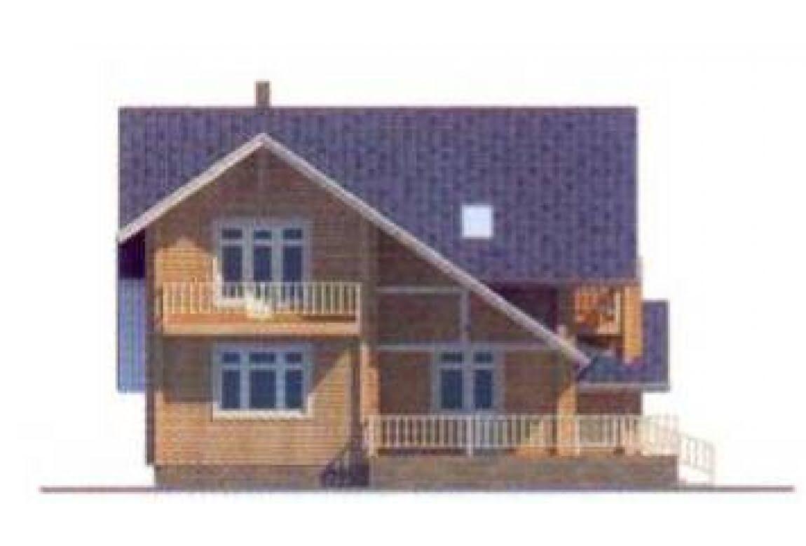Изображение uploads/gss/goods/363/big_2.jpg к проекту дома из клееного бруса АСД-1363