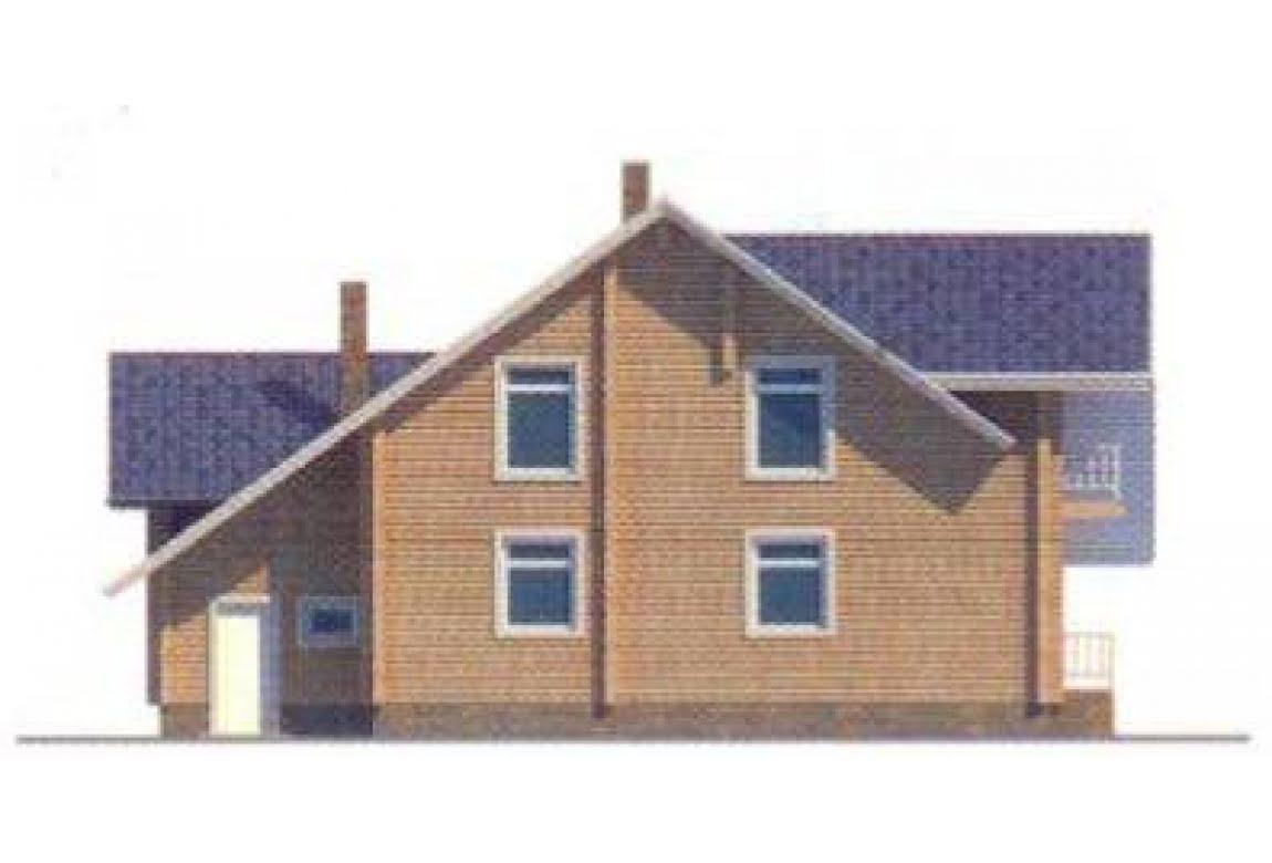 Изображение uploads/gss/goods/363/big_3.jpg к проекту дома из клееного бруса АСД-1363