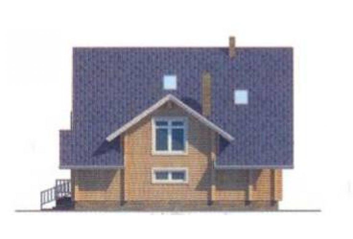 Изображение uploads/gss/goods/363/big_4.jpg к проекту дома из клееного бруса АСД-1363
