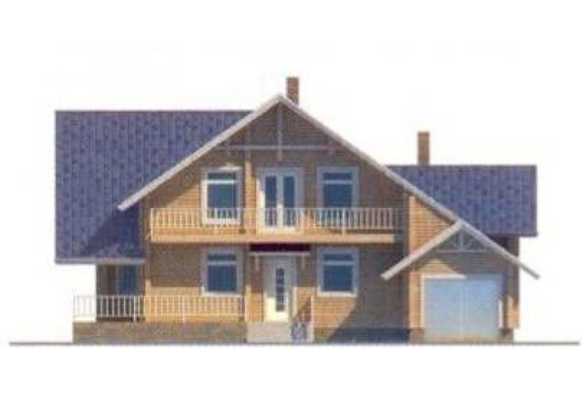 Изображение uploads/gss/goods/363/big_5.jpg к проекту дома из клееного бруса АСД-1363