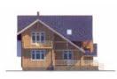 Изображение uploads/gss/goods/363/thumb_2.jpg к проекту дома из клееного бруса АСД-1363