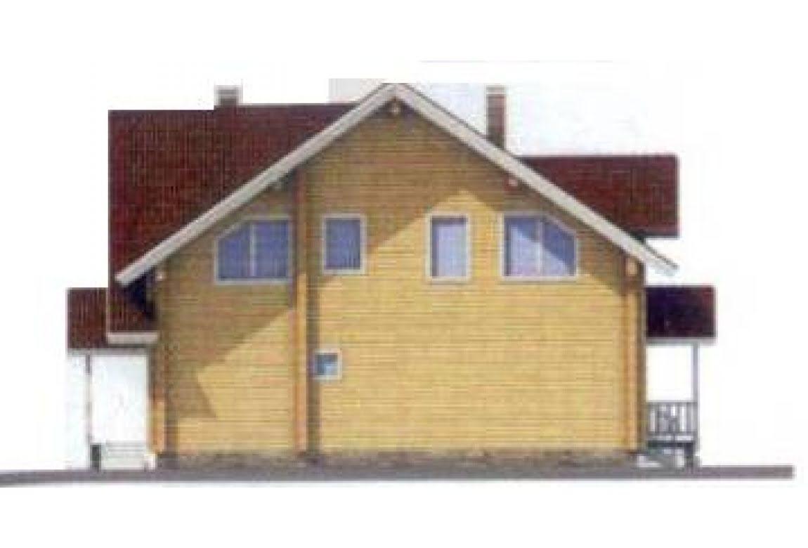 Изображение uploads/gss/goods/364/big_2.jpg к проекту дома из клееного бруса АСД-1364