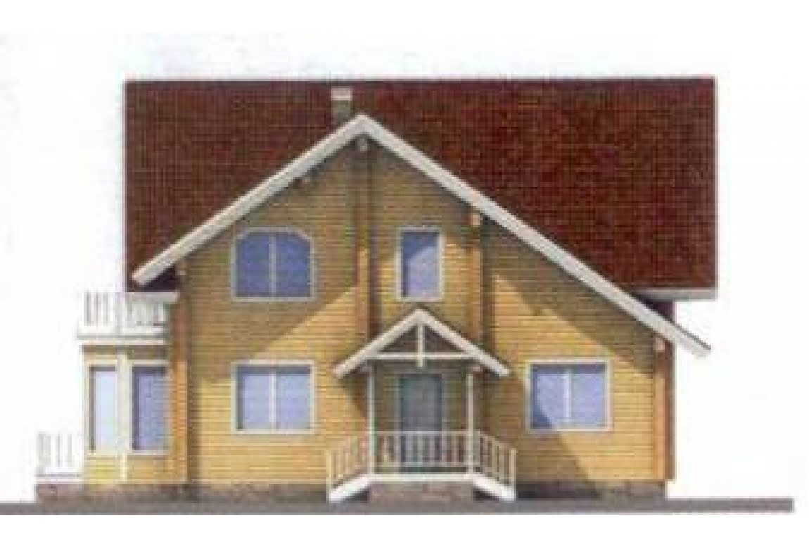 Изображение uploads/gss/goods/364/big_3.jpg к проекту дома из клееного бруса АСД-1364