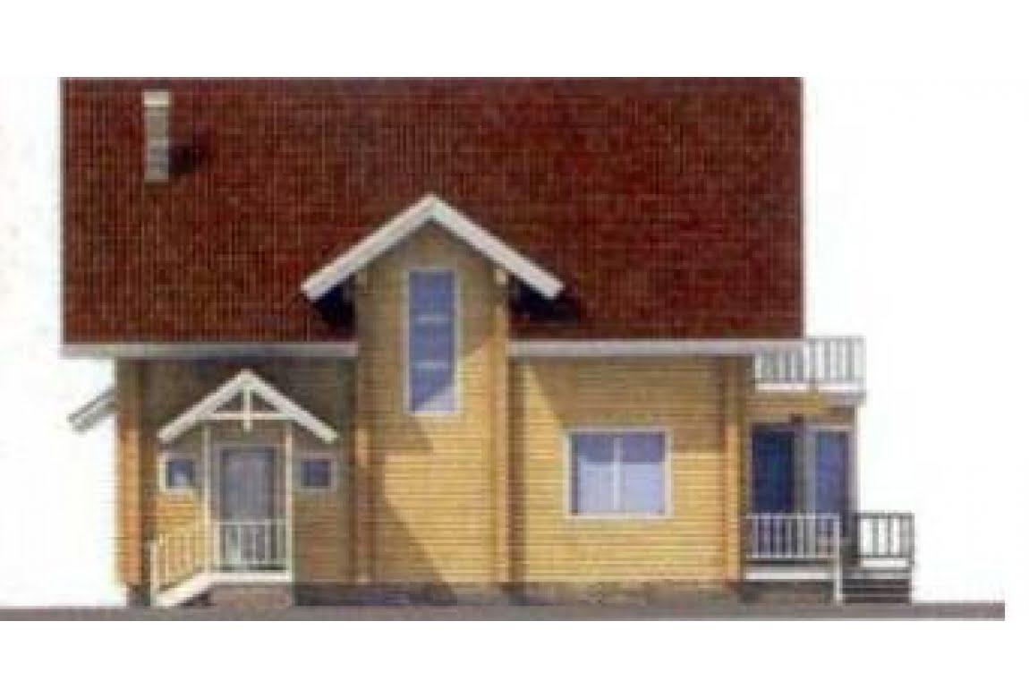 Изображение uploads/gss/goods/364/big_4.jpg к проекту дома из клееного бруса АСД-1364