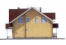Изображение uploads/gss/goods/364/thumb_2.jpg к проекту дома из клееного бруса АСД-1364