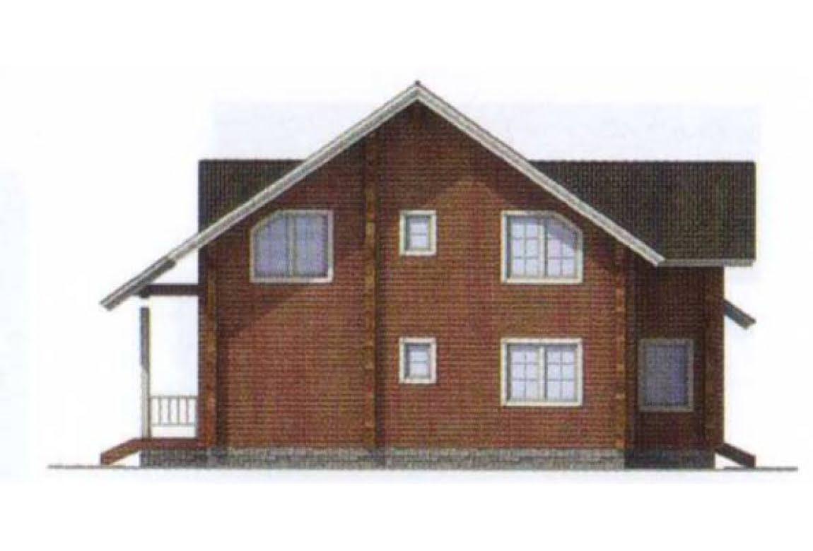 Изображение uploads/gss/goods/365/big_2.jpg к проекту дома из клееного бруса АСД-1365