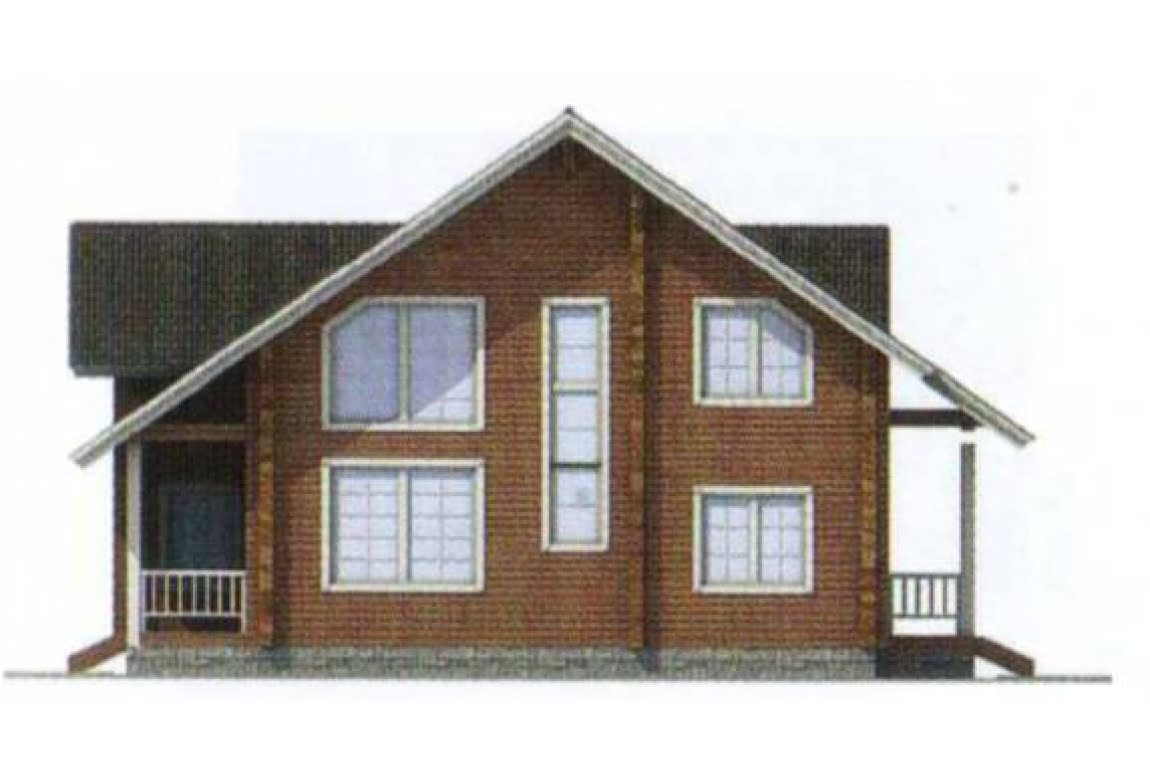 Изображение uploads/gss/goods/365/big_4.jpg к проекту дома из клееного бруса АСД-1365