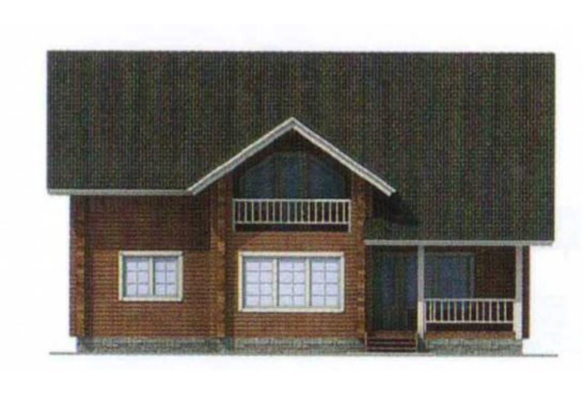 Изображение uploads/gss/goods/365/big_5.jpg к проекту дома из клееного бруса АСД-1365