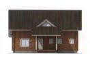 Изображение uploads/gss/goods/365/thumb_3.jpg к проекту дома из клееного бруса АСД-1365