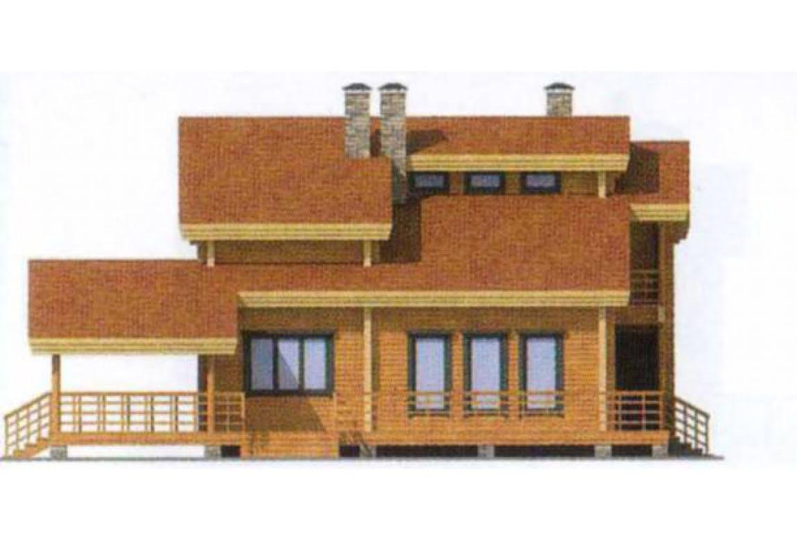 Изображение uploads/gss/goods/366/big_2.jpg к проекту дома из клееного бруса АСД-1366