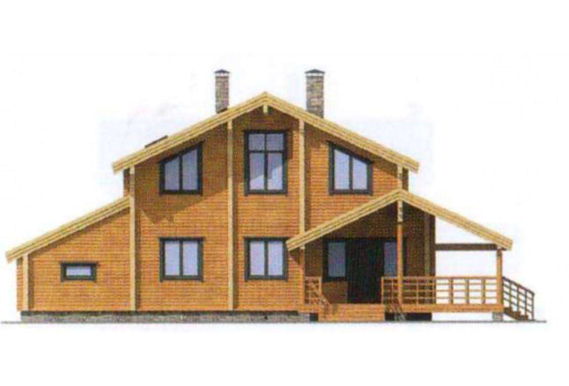 Изображение uploads/gss/goods/366/big_3.jpg к проекту дома из клееного бруса АСД-1366