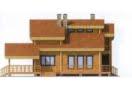 Изображение uploads/gss/goods/366/thumb_2.jpg к проекту дома из клееного бруса АСД-1366