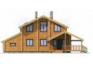 Изображение uploads/gss/goods/366/thumb_3.jpg к проекту дома из клееного бруса АСД-1366