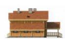 Изображение uploads/gss/goods/366/thumb_4.jpg к проекту дома из клееного бруса АСД-1366