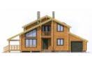 Изображение uploads/gss/goods/366/thumb_5.jpg к проекту дома из клееного бруса АСД-1366