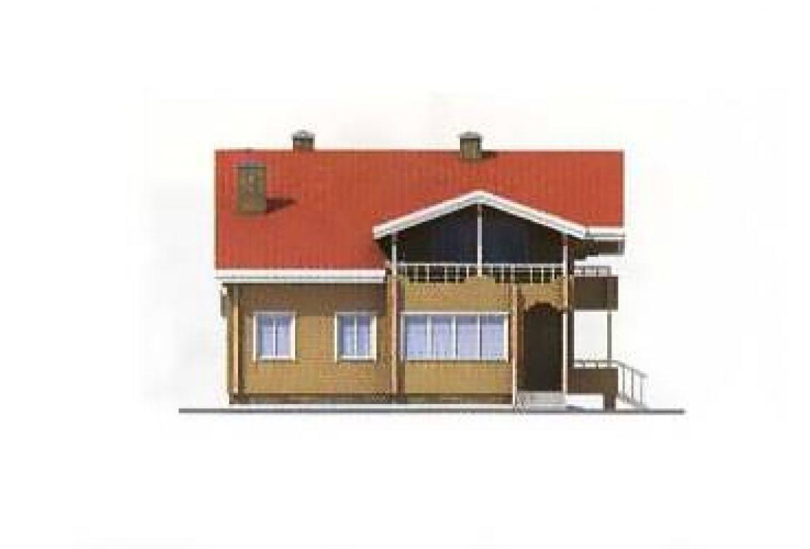 Изображение uploads/gss/goods/367/big_4.jpg к проекту дома из клееного бруса АСД-1367