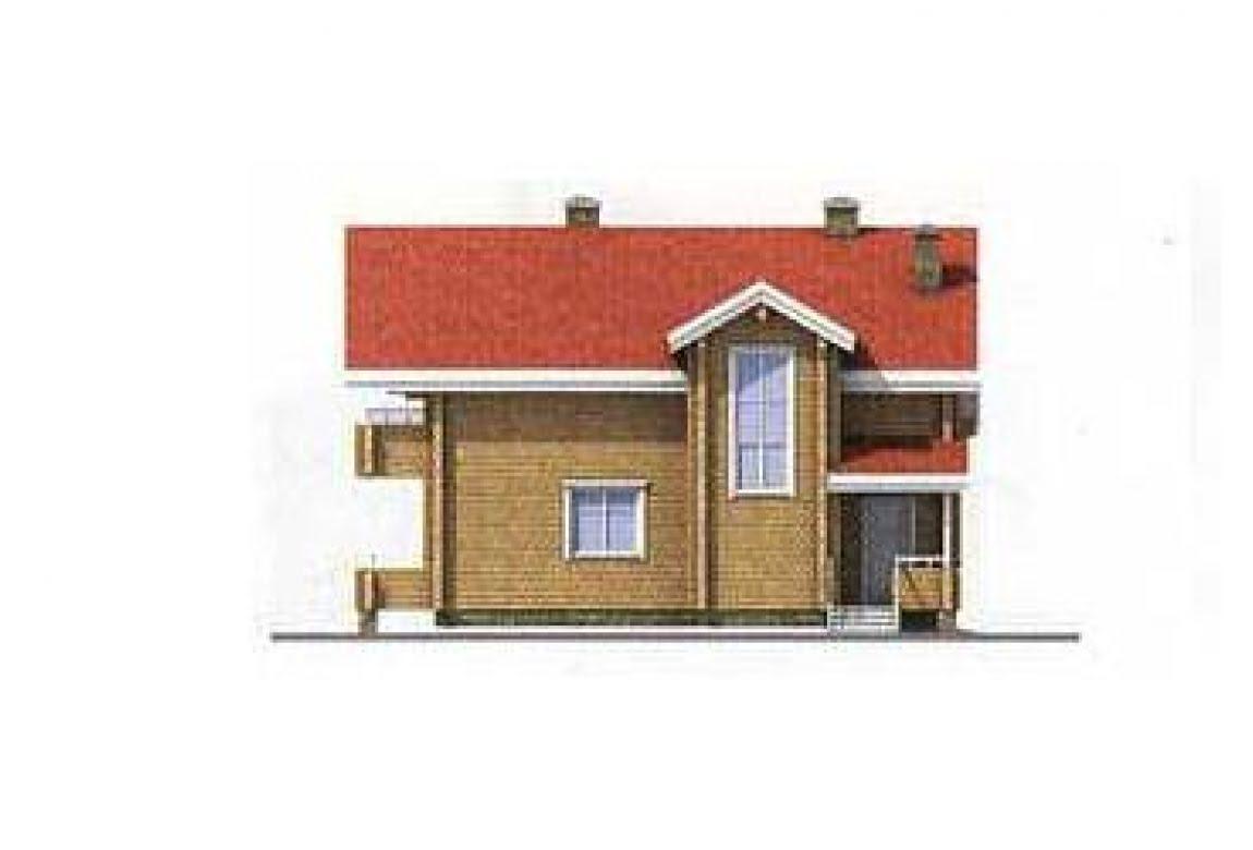 Изображение uploads/gss/goods/367/big_6.jpg к проекту дома из клееного бруса АСД-1367