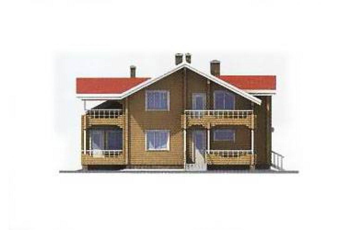 Изображение uploads/gss/goods/367/big_7.jpg к проекту дома из клееного бруса АСД-1367