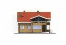 Изображение uploads/gss/goods/367/thumb_4.jpg к проекту дома из клееного бруса АСД-1367