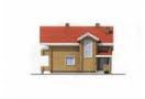 Изображение uploads/gss/goods/367/thumb_6.jpg к проекту дома из клееного бруса АСД-1367
