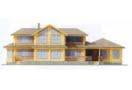 Изображение uploads/gss/goods/368/thumb_2.jpg к проекту дома из бревна АСД-1368