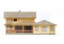 Изображение uploads/gss/goods/368/thumb_3.jpg к проекту дома из бревна АСД-1368
