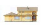Изображение uploads/gss/goods/368/thumb_5.jpg к проекту дома из бревна АСД-1368