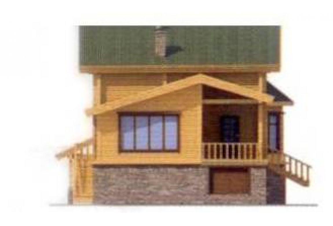Изображение uploads/gss/goods/369/big_2.jpg к проекту дома из бревна АСД-1369