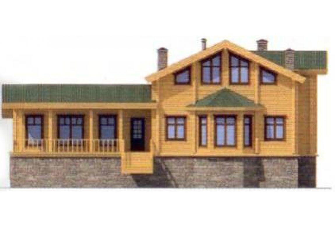 Изображение uploads/gss/goods/369/big_4.jpg к проекту дома из бревна АСД-1369