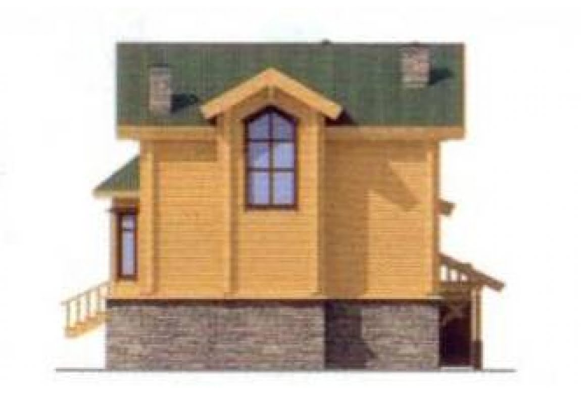 Изображение uploads/gss/goods/369/big_5.jpg к проекту дома из бревна АСД-1369