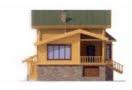 Изображение uploads/gss/goods/369/thumb_2.jpg к проекту дома из бревна АСД-1369